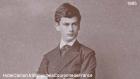 Albert Von Thurn Und Taxis (1867–1952)